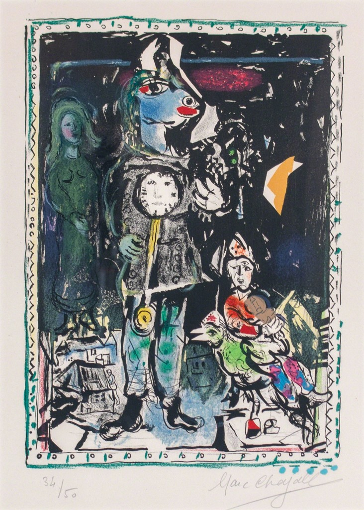 https://www artsy net/artwork/luciana-benitez-hikuri-neixa https