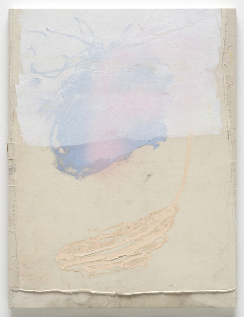 , 'Like a soul,' 2018, CHOI&LAGER