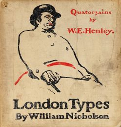 London Types