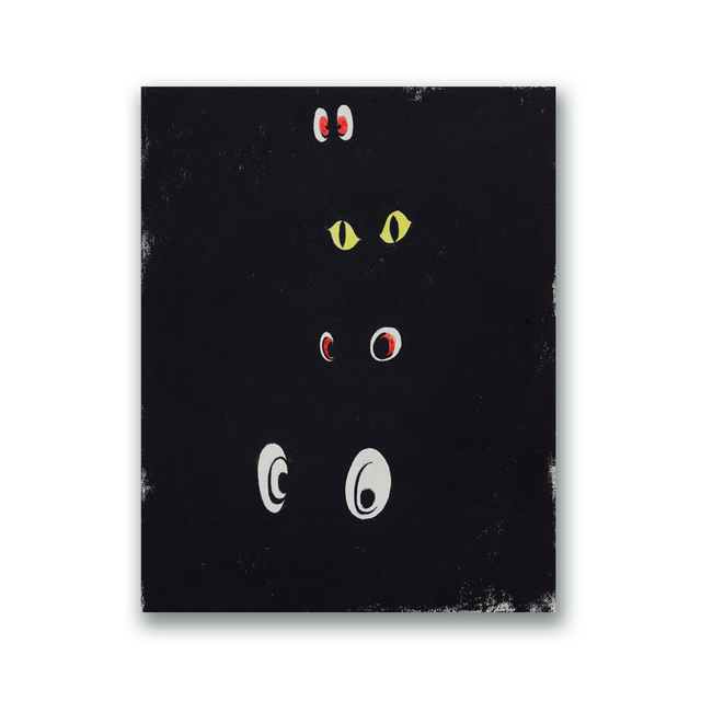 , 'Beverly Boulevard,' 2014, Johannes Vogt Gallery