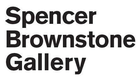 Spencer Brownstone Gallery