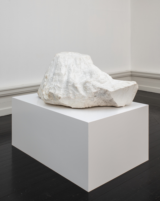 , 'Golgotha,' 2008, Den Frie Centre of Contemporary Art