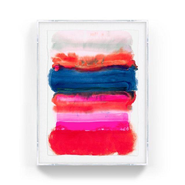 Kristi Kohut, 'Be Bright (Unframed print)', 2019, Kristi Kohut Studio Gallery