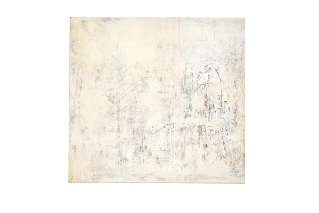 , 'Breathing Space #1 ,' 2019, Art Atrium