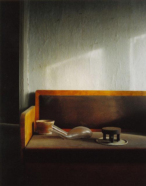 , 'Per ? ,' 2001, Galerie Nordenhake