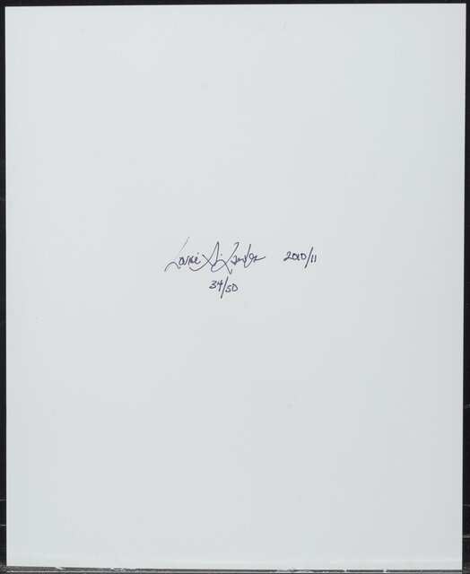 Louise Lawler, 'Assembled', 2010-2011, Photography, Dye coupler print, Heritage Auctions