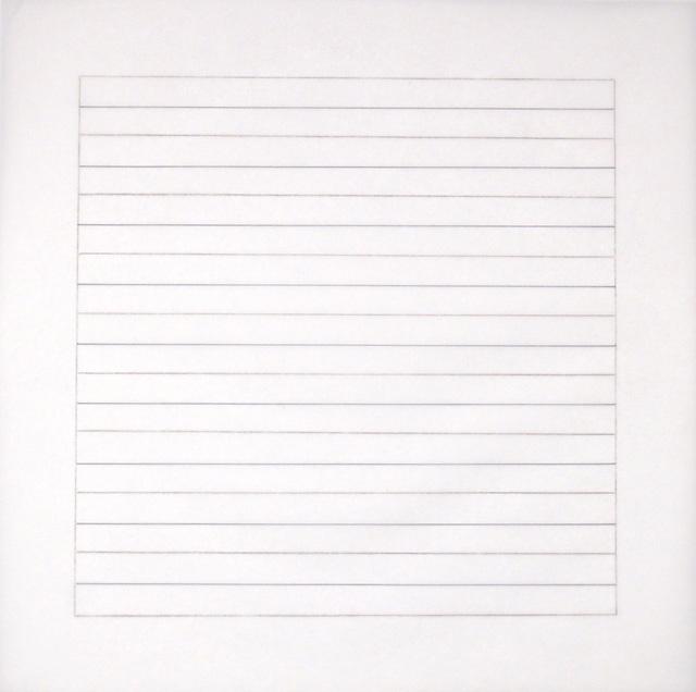 , 'Untitled VII,' 1991, Sebastian Fath Contemporary