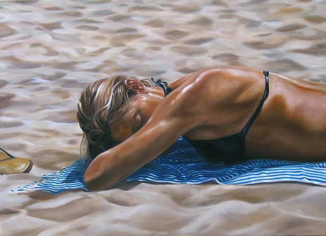 , 'Fading Away,' 2008, Turner Carroll Gallery