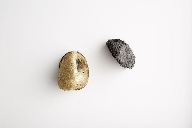 Shinji Turner-Yamamoto, 'Pentimenti #68', 2018, Sapar Contemporary