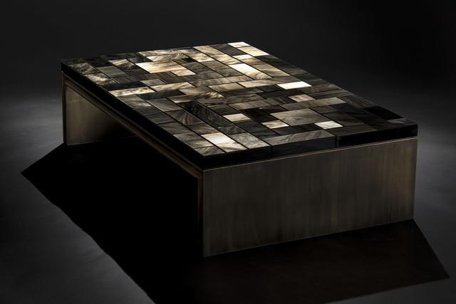 , 'Golden Universe,' 2015, Cristina Grajales Gallery