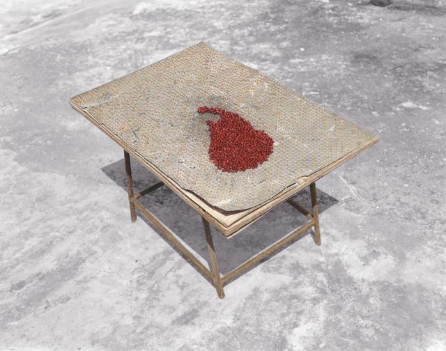 Vasantha Yogananthan, 'Bloody Lanka', 2014, The Photographers' Gallery | Print Sales