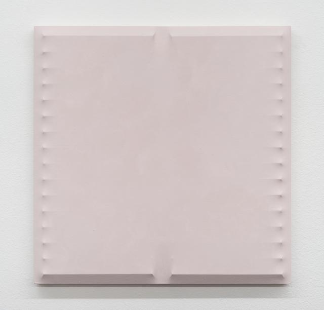 , 'Untitled,' 2017, Klowden Mann
