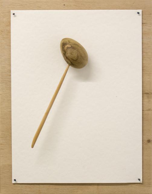 , 'Sem título,' 2005, Galeria Karla Osorio