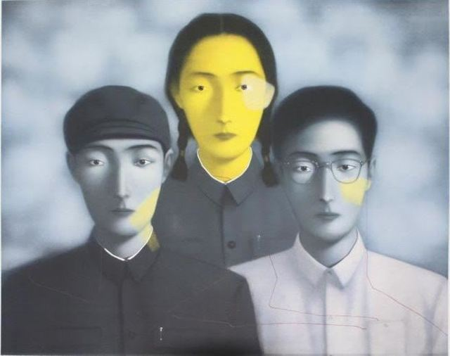 , 'I remember,' 2009, Artsnap