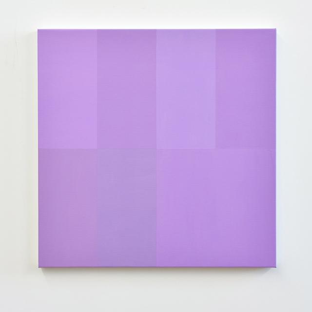 , '.jpg-4,' 2017, ELASTIC Gallery