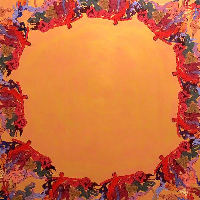 , 'Arrebentante,' 2014, Artur Fidalgo Galeria