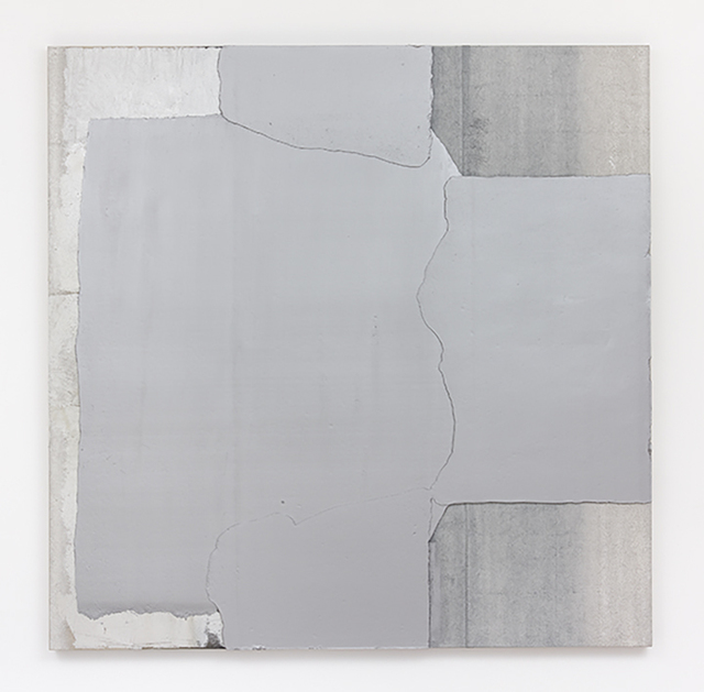, 'Ag No. 10,' 2016, Lehmann Maupin