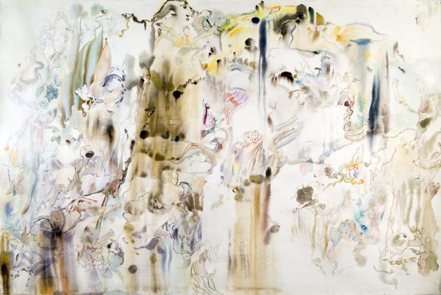 , 'No 17,' 2009, Galerie Ora-Ora
