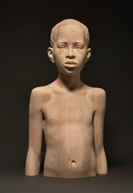 , '176,' 2019, Victor Lope Arte Contemporaneo