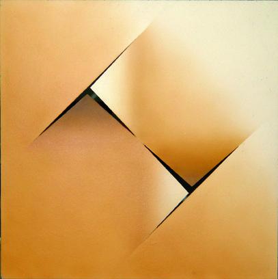 , 'Sin título,' 1976, Aldo de Sousa Gallery