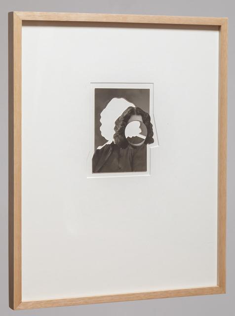 , 'Discuartizados #27,' 2019, Kopeikin Gallery