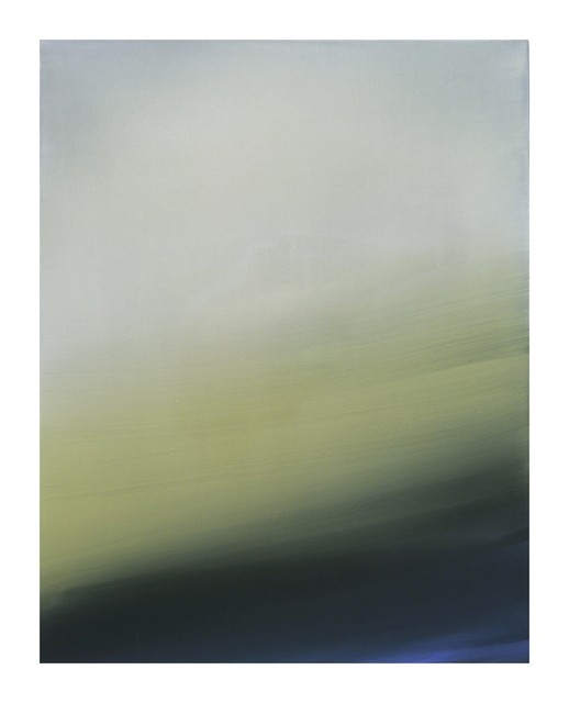 , 'A perdita d'occhio,' 2015, PontArte