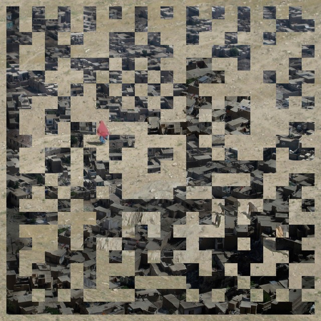 , 'The Best Things In Life Are Free, CrossWorlds series ,' 2013, Artwin Gallery