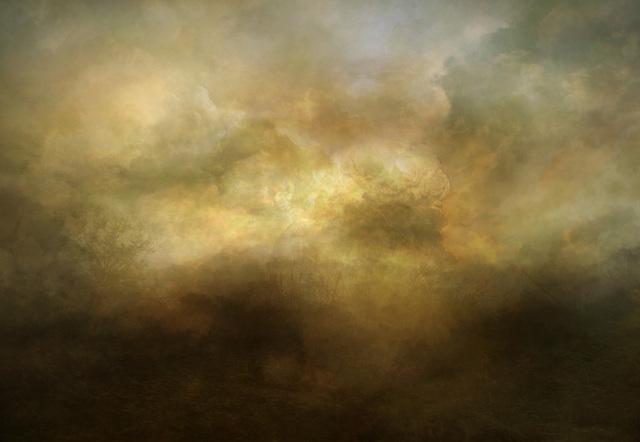 , 'Ira 9-06-1,' 2014, Galerie Michael Sturm