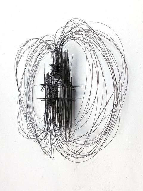 , 'Infinito,' 2017, N2 Galería