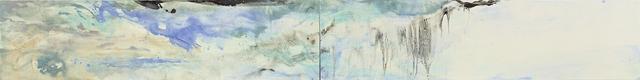 , 'Poiesis - Splendor,' 2007, Artrue Gallery