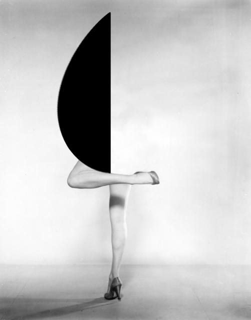 , 'PEEP 40,' 2016, Carlos Carvalho- Arte Contemporanea