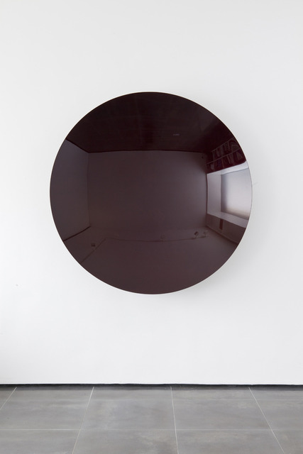 , 'Untitled,' 2010, Lisson Gallery