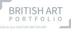 British Art Portfolio