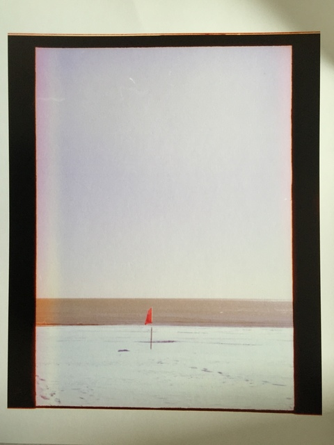 , 'There,' 2015, Garis & Hahn