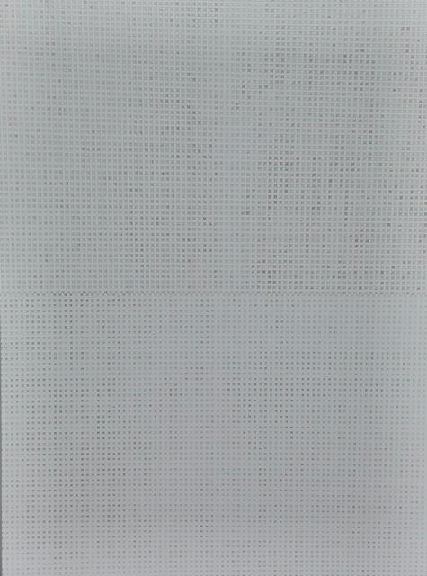 , '2015-31,' 2015, HDM Gallery