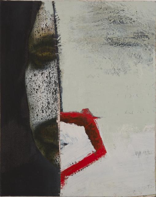Tommy White, 'Untitled', 2013, Ballroom Marfa Benefit Auction