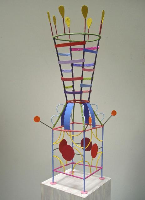 , 'Queenie,' 2013, Octavia Art Gallery