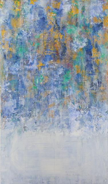 , 'The Lake at Changing Season #6,' 2017, Affinity ART