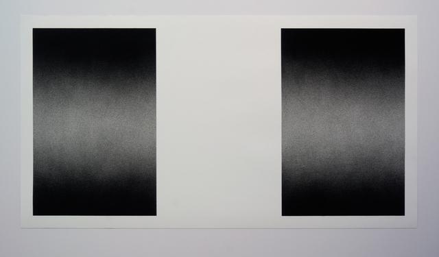 , 'Fuzz:5,' 2019, Quint Gallery