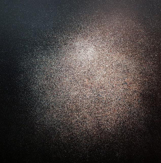 Alejandro Correa, 'Sin título', 2018, Galería Artizar