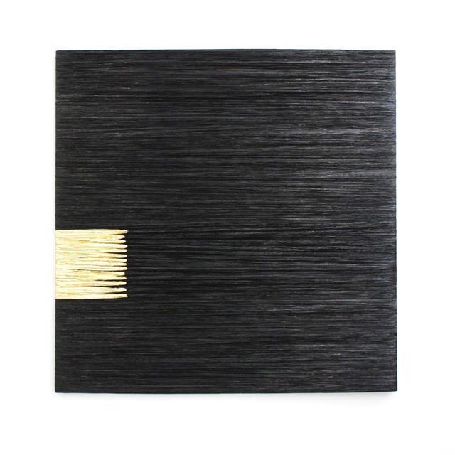 , 'Carré doré de survie,' 2016, Mariane Ibrahim Gallery