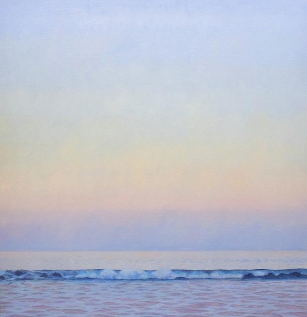 , 'The Dark Wave ,' 2019, Andra Norris Gallery