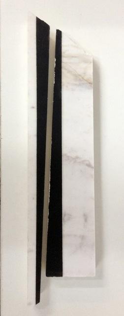 , 'Diptych,' 2013, Galería Forum