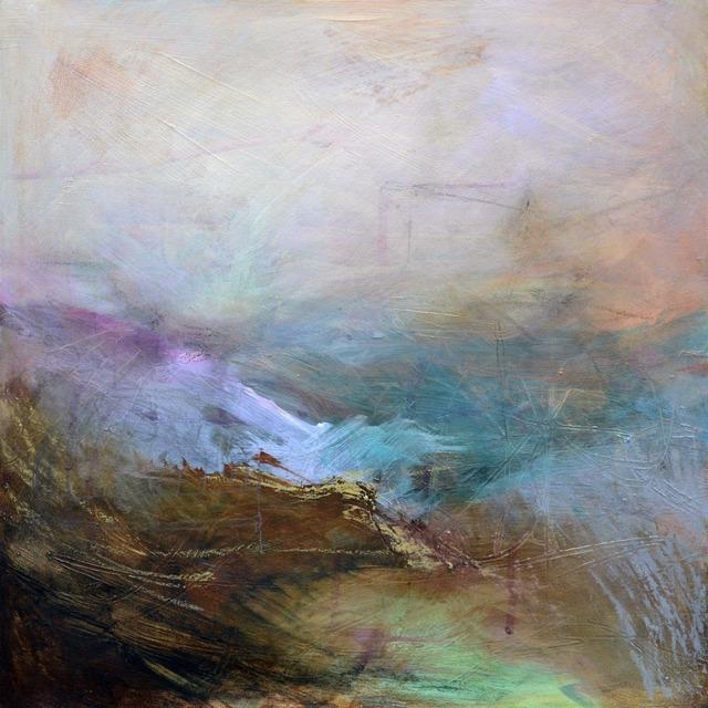 , 'A Figment Of,' 2014, Ro2 Art