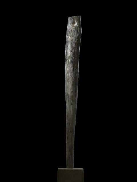 Yves Dana, 'En attente', 2012, Taguchi Fine Art