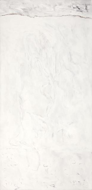 , 'Infinity Field, E Series 127,' 1991, Dean Borghi Fine Art