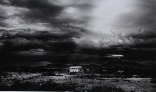 Ricardo Guzman, 'Paisaje I', 2014, Galería Quetzalli