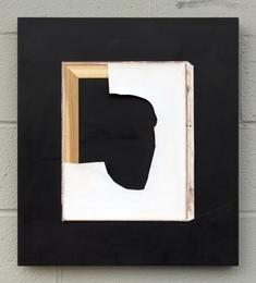 Michael Zelehoski, 'Still Life,' 2014, Spring/Break: Benefit Auction 2017