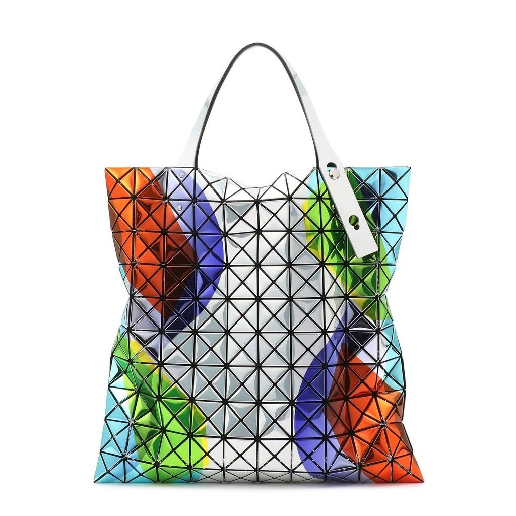 Travel Bag Huijunwenti Trolley Bag Handbag Pattern : 6, Size : Large Simple Travel Organizer The Latest Style Soft Suitcase