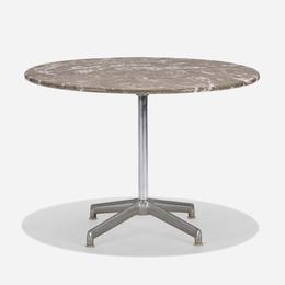 Aluminum Group table